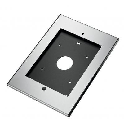 Vogel's PTS 1205 TabLock voor iPad 2, 3 en 4, home-knop toegankelijk