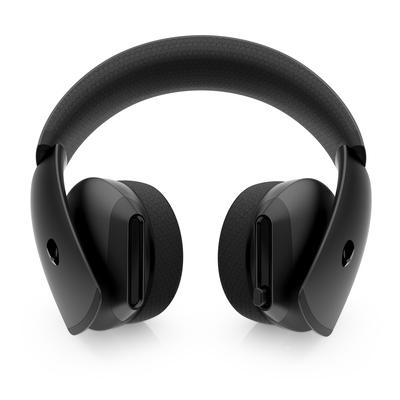 Alienware AW310H Headset - Zwart