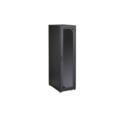 Black Box EC45U7590SPMS6NK Rack-toebehoren