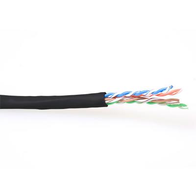 ACT EP890H UTP-kabels