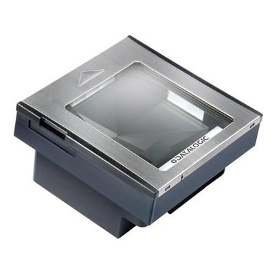 Datalogic barcode scanner: Magellan 3300HSi - Roestvrijstaal