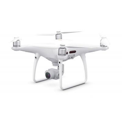 DJI Phantom 4 Pro V2.0 Drone - Wit