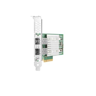 Hewlett Packard Enterprise 867328-B21 Netwerkkaart