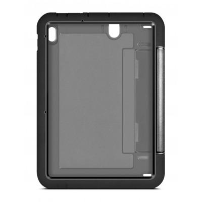 Lenovo 4X40H01536 Tablet case - Zwart
