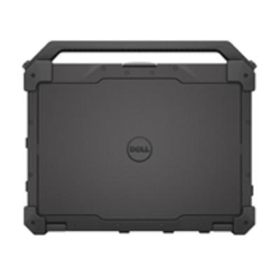 DELL 340-AKVN case accessoire