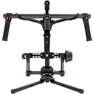 Dji camera stabilizer: Ronin - Zwart
