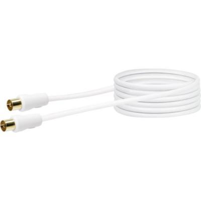 Schwaiger KVKHQ30532 coax kabel