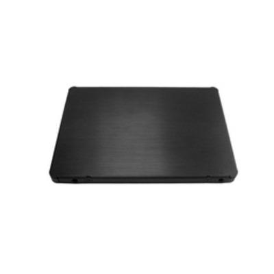 CoreParts MS-SSD-SATAIII-240GB SSD