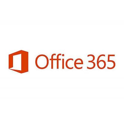 Microsoft software licentie: Office 365 Extra File Storage, 1u, NL