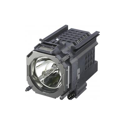 Sony LKRM-U331S Projectielamp