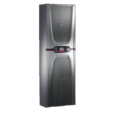Rittal Blue e+ Cooling accessoire - Grijs