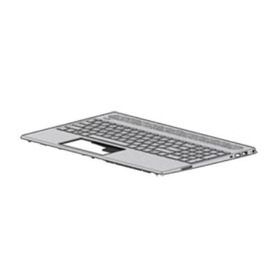 HP L35339-BA1 Notebook reserve-onderdelen