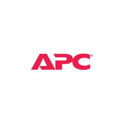 APC SYBTJ4 UPS