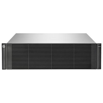 Hewlett Packard Enterprise HP R5KVA 3U IEC309-32A HV INTL Kit UPS