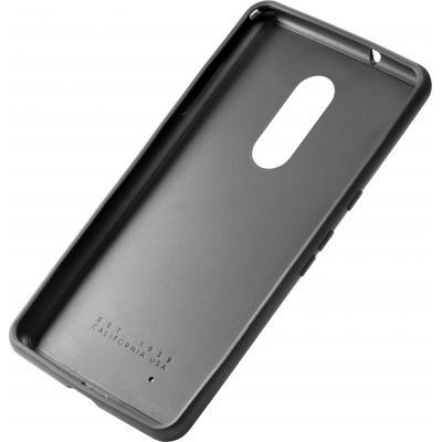 HP V8Z63AA mobile phone case