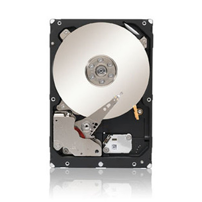 Cisco interne harde schijf: 1TB SATA