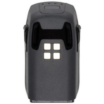 Dji : Spark Intelligent battery, LiPo, 1480 mAh, 11.4 V, 16 min, Black - Zwart
