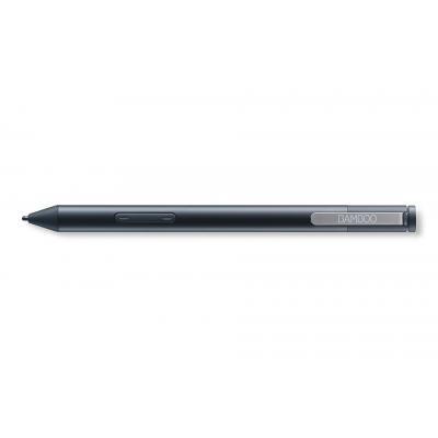 Wacom stylus: Bamboo Ink - Zwart