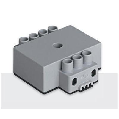One Smart Control ROLLUIKSTURING VOOR ROLLUIKMOTOREN TOT 700VA, 230 V AC, 50 Hz, 0.4 W, IP20, 10 m .....