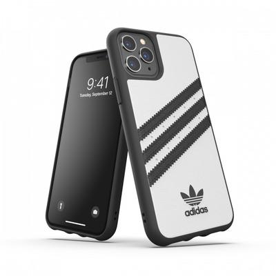 Adidas 36280 Mobile phone case