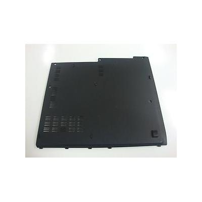ASUS 13GNXM1AP061-1 laptop accessoire