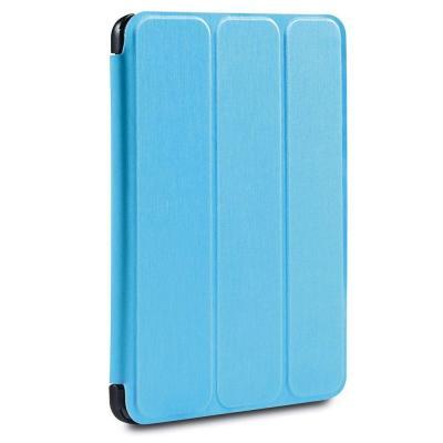 Verbatim 98372 tablet case
