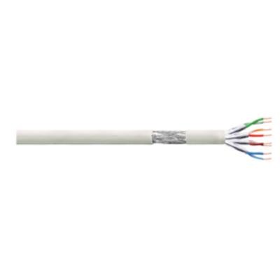 LogiLink CP2305S Netwerkkabel - Grijs