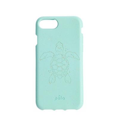 Pela Case Eco Friendly Turtle Edition Mobile phone case