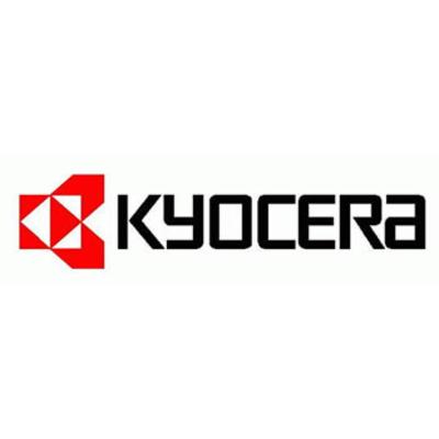 KYOCERA DV-350 Ontwikkelaar print