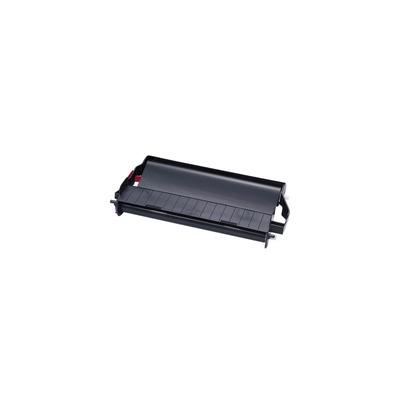 Brother Faxcartridge (cartridge met lint) Faxlint - Zwart