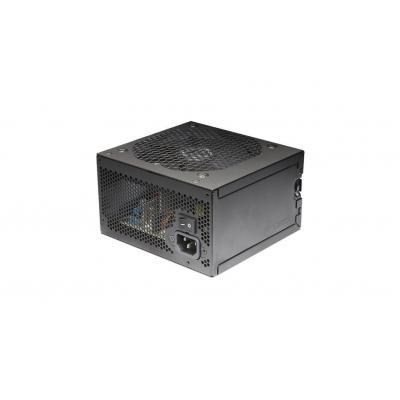 Antec 0-761345-06459-0 power supply unit