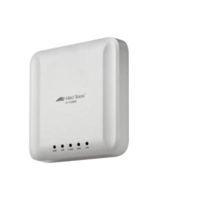Allied Telesis AT-TQ4600-00 Access point - Wit