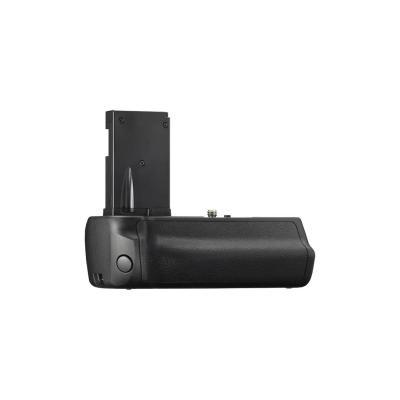 Olympus HLD-6P digitale camera batterij greep - Zwart