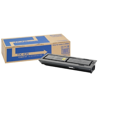 KYOCERA 1T02KH0NL0 cartridge