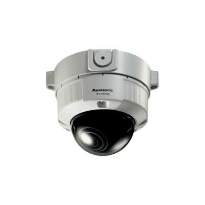Panasonic WV-SW559E beveiligingscamera