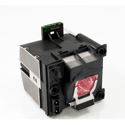 Barco R9801274 Projectielamp