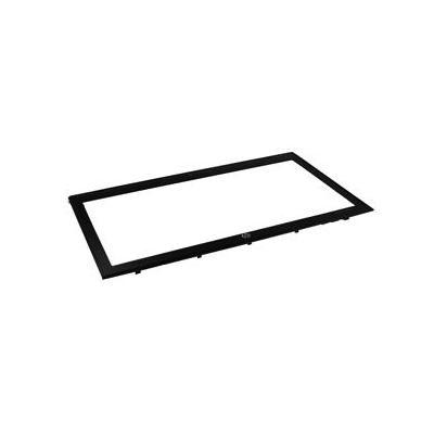 HP LCD Bezel w/ Webcam notebook reserve-onderdeel
