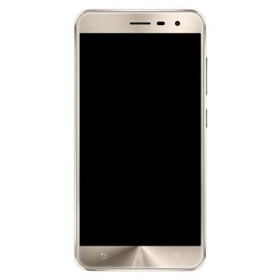 ASUS ZE552KL-1G Mobile phone spare part