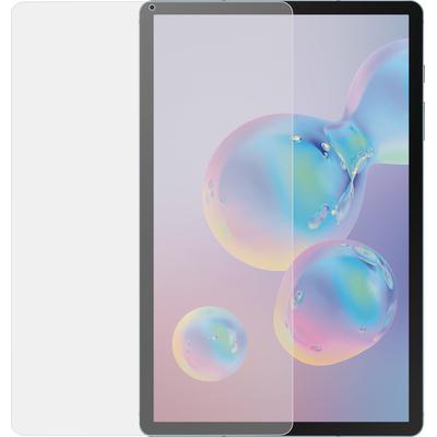 Azuri Tempered Glass flat RINOX ARMOR - transparant - Tab S6 T860