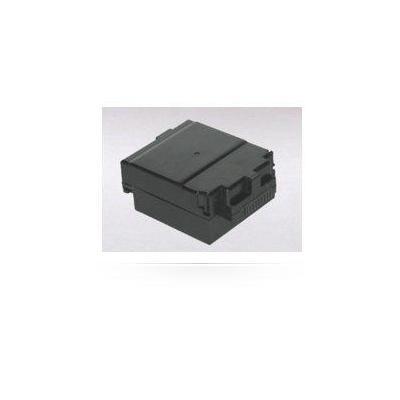 MicroBattery MBI1164 batterij