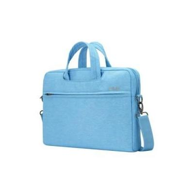 "ASUS 12"" EOS laptoptas - Blauw"