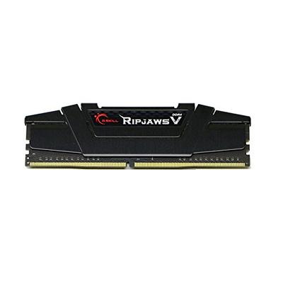 G.Skill F4-3200C16Q-64GVK RAM-geheugen