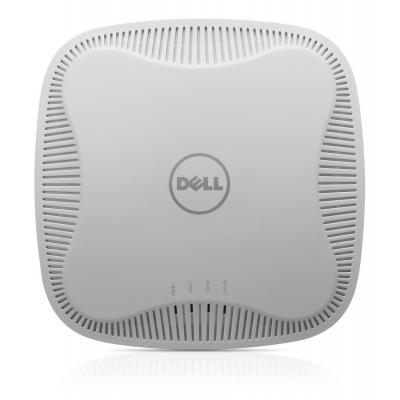 Dell access point: PowerConnect W-IAP103 - Wit