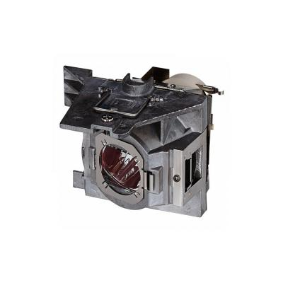 Viewsonic Projector Replacement Lamp for PG703W Projectielamp