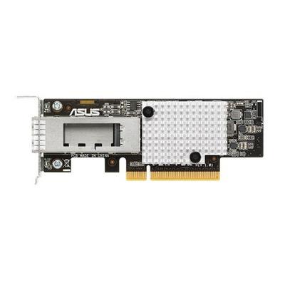 ASUS PEM-FDR Interfaceadapter - Zilver