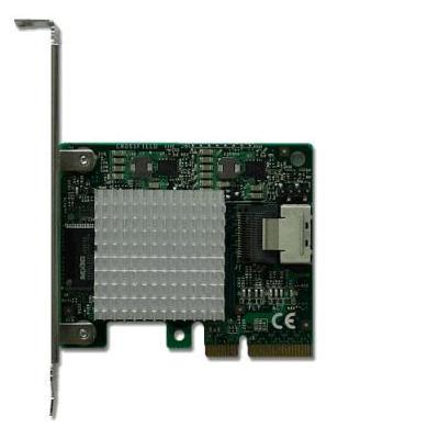 IBM ServeRAID H1135 Controller for Flex System and BladeCenter server