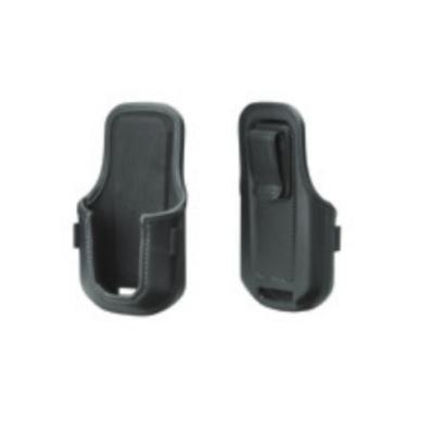 Zebra TC7X, Soft holster Barcodelezer accessoire - Zwart