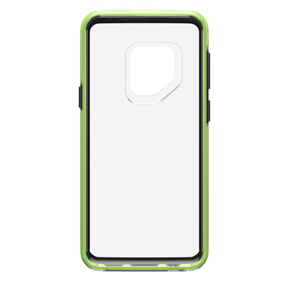 LifeProof SLAM Mobile phone case - Zwart,Groen,Transparant