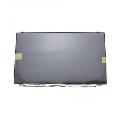 ASUS 18010-15601500 notebook reserve-onderdeel