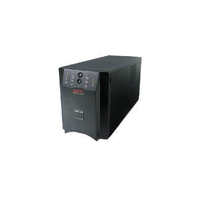 Fujitsu S26113-E400-L1 UPS